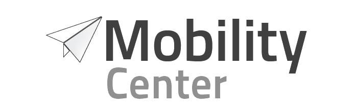 mobility center per associazione peba
