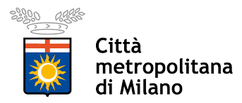 città metropolitana di milano per associazione peba