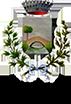 comune di ponte lambro per associazione peba