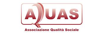 associazione qualità sociale per associazione peba