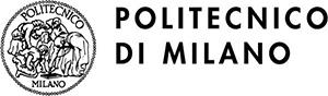 politecnico di milano per associazione peba